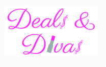 Deals & Divas: Women In The Family Business